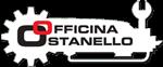 Officina Ostanello Logo